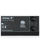 Магнит 30427532 для герконовых датчиков 114