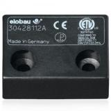 Магнит 30428112A/B/S/BS для герконовых датчиков 153