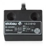 Электронный датчик ELOBAU 15361