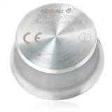 Магнит 30420000SH/VH для герконовых датчиков 171 и 120272/V62
