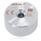 Магнит 30420000V/VS для герконовых датчиков 171 и 120 272/V62