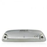 Магнит 30426112V/VS для герконовых датчиков 165V
