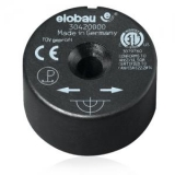 Магнит 30420000/S для герконовых датчиков 171 и 120 272/V62