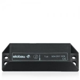 Магнит 30426112N/Q для герконовых датчиков 165 270 R/Q